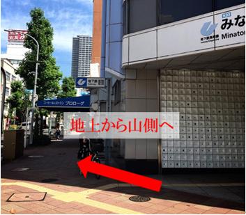 神戸  エステ マッサージ